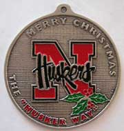 "The ""Husker Way"""
