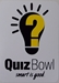 Quiz Bowl Decal - QB353746decal