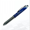 40th Anniversary 3-in-1 Pen
