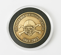 Blackshirt 50th Anniversary Coin where to buy blackshirt coin, husker coin, husker commemorative coin, where to buy husker coin