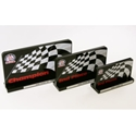 Checkered Flag Trophy where to buy checkered flag trophy, acrylic checkered flag trophy, awards for race car, winning race car awards