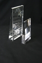 Crystal Wedge Awards where to buy crystal, Gifts, Crystal Awards, Crystal Paperweight, low quantity