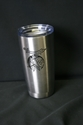 Daughters of the Nile Stainless Steel Tumbler yeti, cheap yeti, personalized