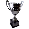 HUGE Champion Cup Award huge cup award, where to buy huge cup award, silver cup award, where to buy award cup, silver metal award, silver metal cup award, racing trophy
