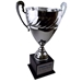HUGE Champion Cup Award - AU340231