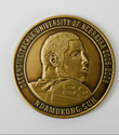 Ndamukong Suh Coin suh coin, where to buy suh coin, husker coin, commemorative husker coin