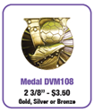 "Soccer - 2 3/8"" Soccer Victory Medallion where to buy cheap soccer medals, where to buy YMCA soccer medals, soccer medal,"