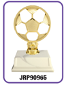 Soccer - Soccer Ball Trophy where to buy cheap soccer trophies, YMCA soccer trophy, where to buy YMCA trophies, soccer trophies