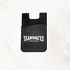 TEAMMATES CELL WALLET teammates, Cell Wallet, teammates gifts, cell phone, teammates ce;; phone, teammates cell, teammates cell wallet