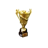 Value Gold Cup Award cheap cup trophies, gold cup trophy, plastic cup trophy, best price trophy award