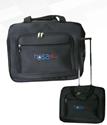 Wheeled Laptop Case