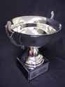 Winners Cup on Marble Base silver cup award, where to buy award cup, silver metal award, silver metal cup award, racing trophy
