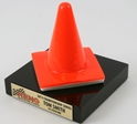 Cone Trophy